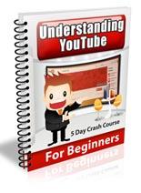 UnderstandYouTube plr Understanding YouTube Course