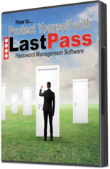 UsingLastPass p Using LastPass