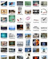VariousStockPhotos rr More Various Stock Photos