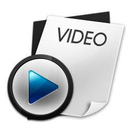 Video Warrior Plus Videos