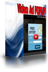 VideoAdPopUpPlugin mrr Video Ad PopUp Plugin