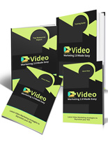 VideoMrktng2MadeEz p Video Marketing 2.0 Made Easy