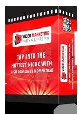 VideoMrktngRvltn p Video Marketing Revolution