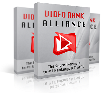 VideoRankAlliance p Video Rank Alliance