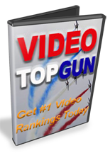 VideoTopGun p Video Top Gun