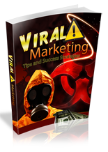 ViralMarketingTips rrg Viral Marketing Tips and Success Strategies