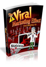 ViralMrktngEffect mrr The Viral Marketing Effect
