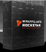 WPAffiliateRockstar p WP Affiliate Rockstar