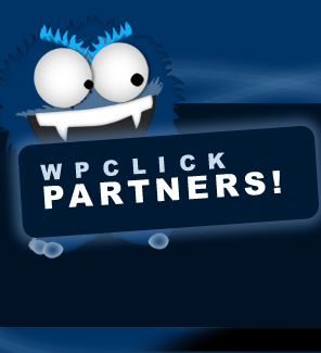 WPClickPartners p WP Click Partners