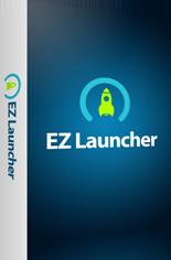WPEZLauncher mrr WP EZ Launcher