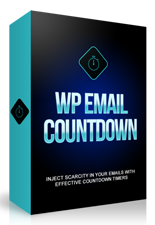 WPEmailCountdown mrr WP Email Countdown