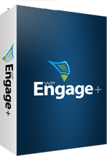 WPEngagePlus mrr WP Engage+