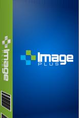WPImagePlus mrrg WP Image Plus