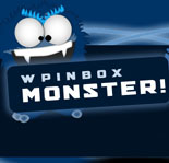 WPInboxMonster p WP Inbox Monster