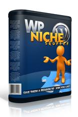 WPNicheSqueeze p WP Niche Squeeze
