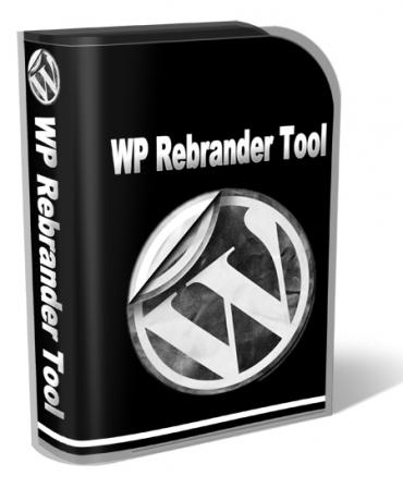 WPPluginPowerpack1 WP Rebrander Tool