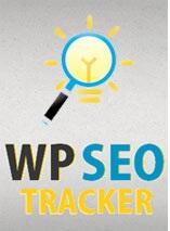 WPSEOTracker p WP SEO Tracker
