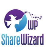 WPShareWizard p WP Share Wizard