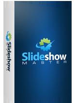 WPSlideshowMaster mrr WP Slideshow Master