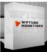 WPTubeMonetizer pdev WP Tube Monetizer Plugin