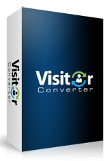 WPVisitorConverter mrr WP Visitor Converter