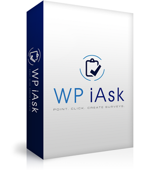 WPiAskPlugin mrr WP iAsk Plugin