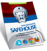 WebBrowserSafehouse p Web Browser Safehouse