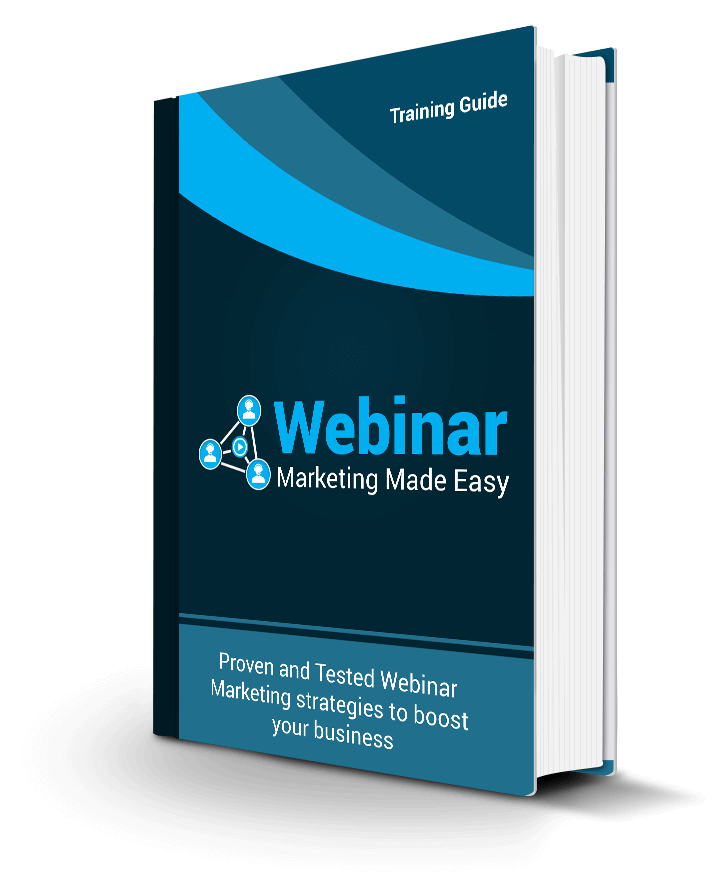 WebinarMarketingMadeEz p Webinar Marketing Made Easy