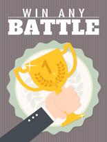 WinAnyBattle mrrg Win Any Battle