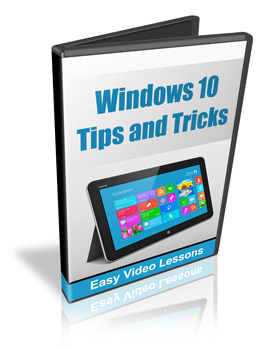 Windows10TipsTricks mrr Windows 10 Tips and Tricks
