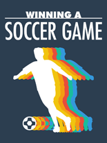 WinningSoccerGame mrrg Winning A Soccer Game