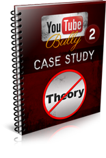 YTBully2CaseStudy rr YouTube Bully 2 Case Study