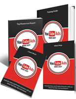 YouTubeAdsMadeEasy p YouTube Ads Made Easy
