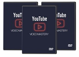 YouTubeVideoMastery plr YouTube Video Mastery