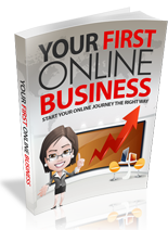 YourFirstOnlineBiz mrrg Your First Online Business