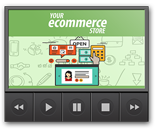 YoureCommerceStoreVids mrr Your eCommerce Store Video Upgrade