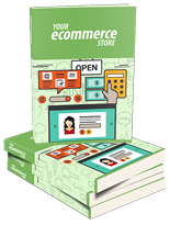 YoureCommerceStore mrr Your eCommerce Store