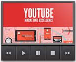 YoutubeMrktngExcellenceGld p Youtube Marketing Excellence Gold