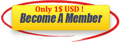 becomemember Shoestring Budget Membership Site