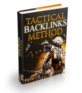 book 350 px PNG 265x300 Tactical Backlinks Method