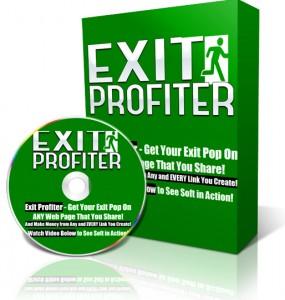 box 285x300 Exit Profiter