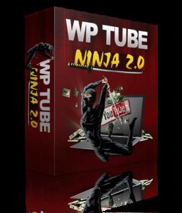 box 350 px PNG 1 256x300 WP Tube Ninja 2.0