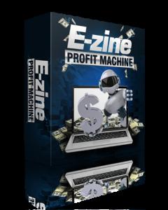 box 350 px PNG 2 240x300 E zine Profit Machine