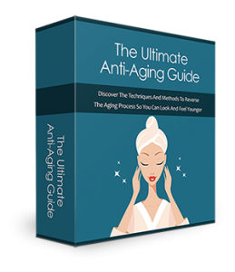 box small 259x300 The Ultimate Anti Aging Guide