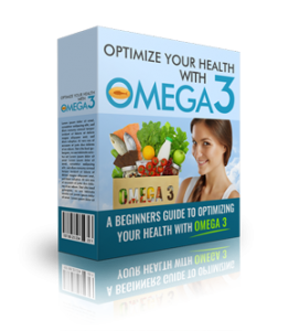 box small 271x300 Optimize Your Health With Omega 3