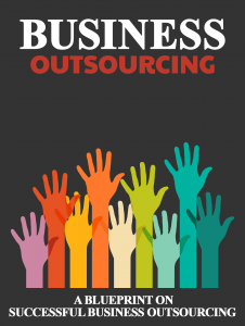 business outsourcing 226x300 Business Outsourcing