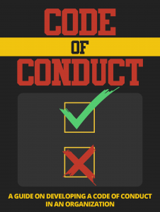 code of conduct 226x300 Code of Conduct
