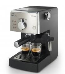 coffee1 Affiliate Coffee Machines Riches
