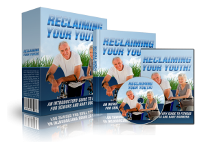 combine 300x209 Reclaiming Your Youth