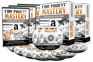 combobox2 300x202 FBA Profit Mastery Advanced